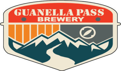 Guanella_pass_logo