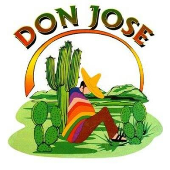 Don_jose_logo