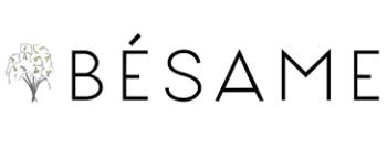 Besame_logo