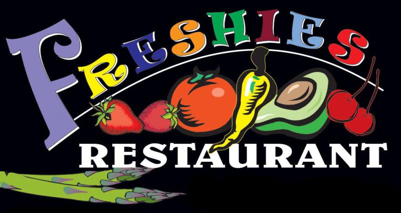 Freshies_logo