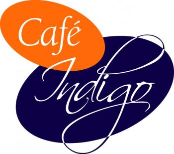 Cafe_indigo_logo