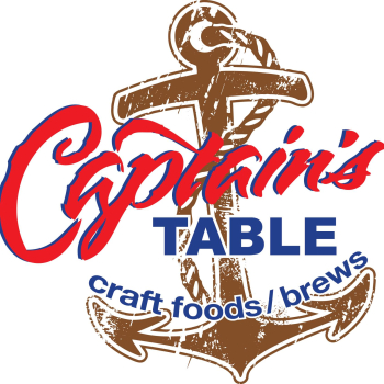 Captains_table_logo