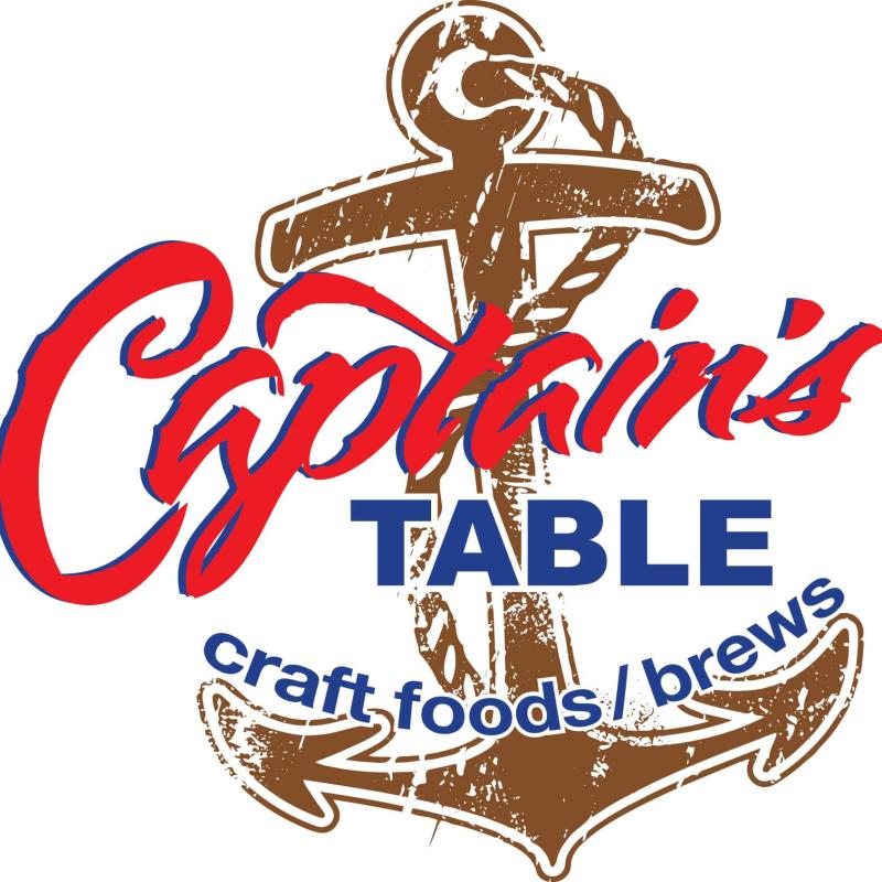 Captains_table_logo
