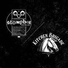 Stompbox_kitchen_brigade
