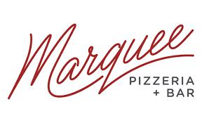 Marquee_pizzeria_logo