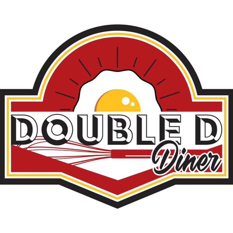 Double_d_diner_logo