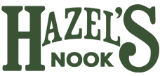 Hazels-Nook-Logo-1