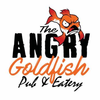 Angry_goldfish_logo