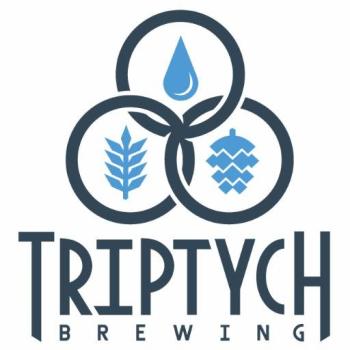 Triptych_brewing_logo