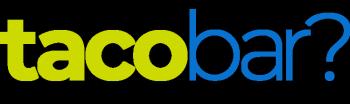 Tacobar_logo