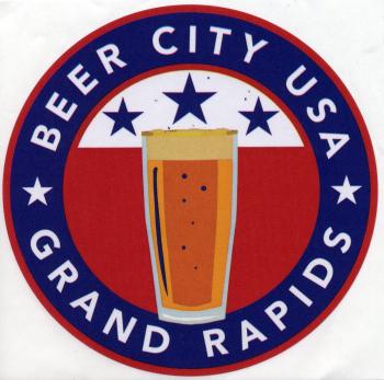 Beer_city_grand_rapids