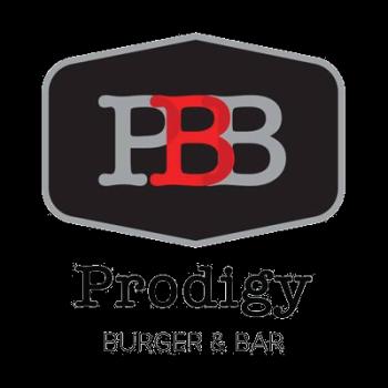 Prodigy-burger-bar