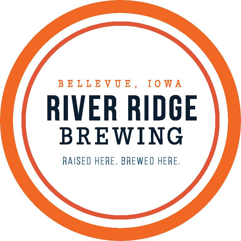 River_ridge_logo