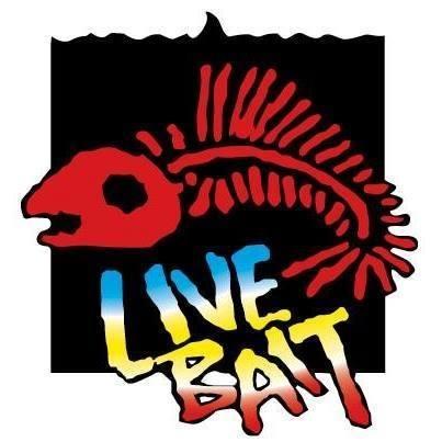Live_bait_logo
