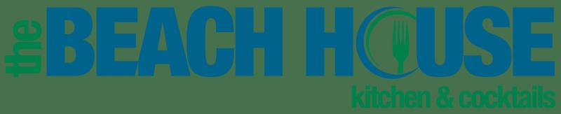 Beach_house_logo