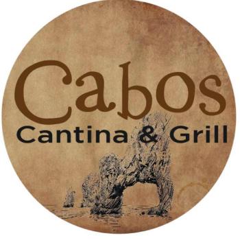 Cabos_Cantina_logo