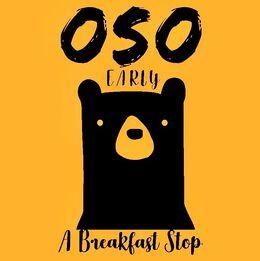 Oso-early-logo