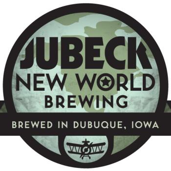 Jubeck_logo
