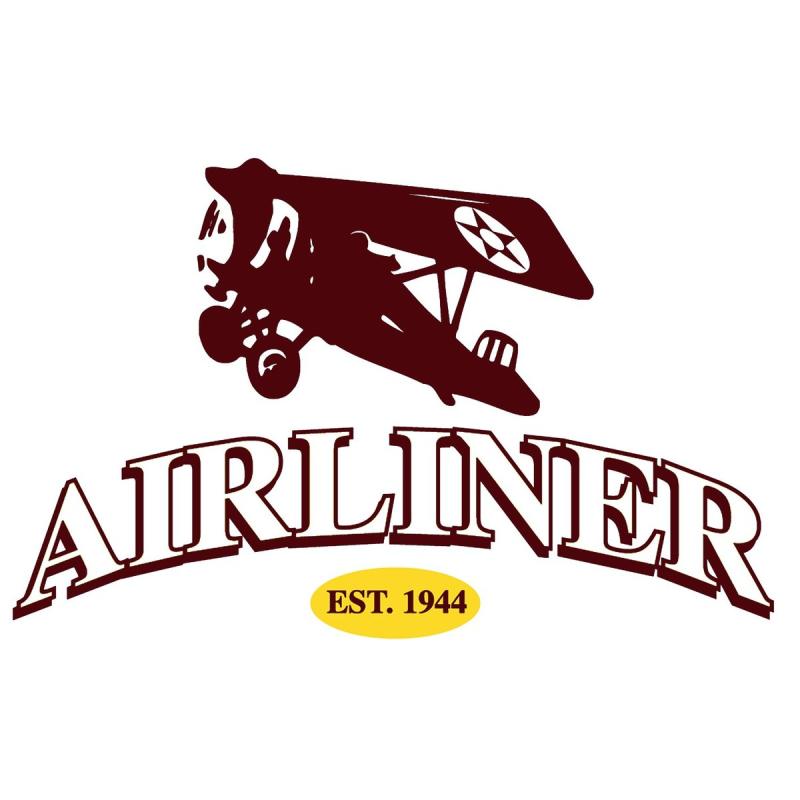Airliner_logo