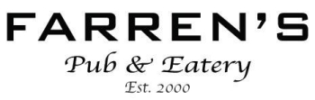 Farrens_pub_ logo