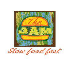 The_dam_stl_logo