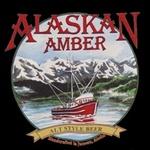 Alaskan_amber