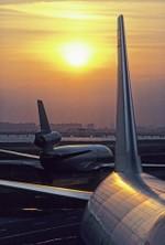 Air_travel