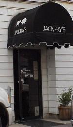 Jack_frys_door