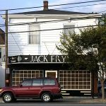 Jack_frys_front