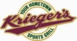Kriegers_logo