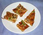 St_louis_pizza
