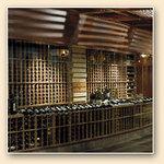 Fogo_wines_05