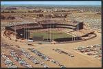 Metropolitan_stadium