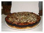 Pequods_pizza