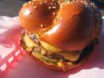 Paradise_pup_burger