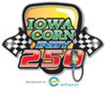 Iowa_corn_logo