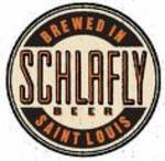 Schlafly_logo_2