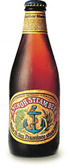 Anchorsteam_bottle_2