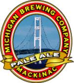 Logo_mackinacpaleale