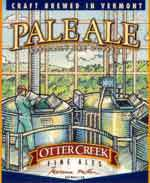Otter_creek