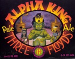 Three_floyds