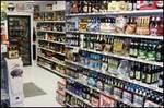 Johns_beerroom