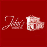 Johnsgrocery_logo