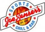 Sensers_logo