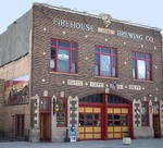 Firehouse_front