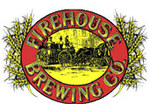 Firehouse_logo