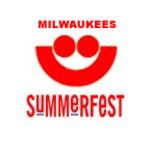 Summerfest_logo