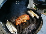 Stuffed_pork_loin_on_grill