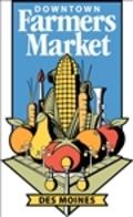 Farmers_market_logo_2