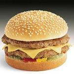 Doublecheeseburger6x6s
